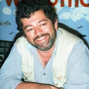 Rafael Menjívar Ochoa
