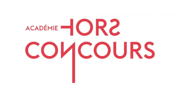 Hors Concours, and the winner is...