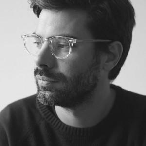 Christophe Levaux