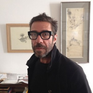 Julien Bosc