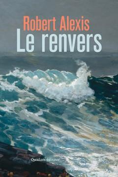 Le Renvers
