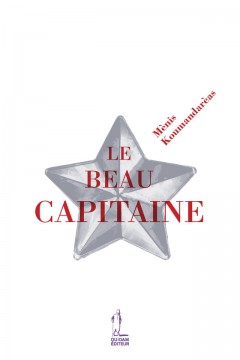 Le Beau Capitaine