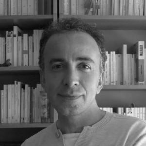 Stéphane Padovani