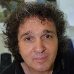 Bruno Testa