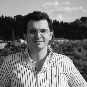 Olivier Vigna