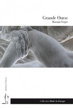 Grande Ourse