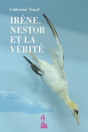 Irène, Nestor et la Vérité