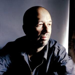 Philippe Annocque