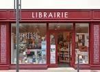 Librairie Livresse, Villeneuve-sur-Lot