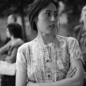 Anna Dubosc