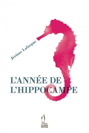 L'Année de l'hippocampe