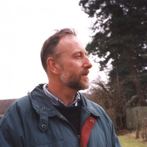John Herdman
