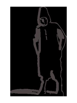 quidam-logo