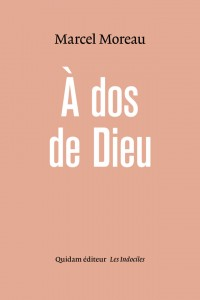 Soirée lectures avec Denis Lavant, Laure Sagols et Hans Limon