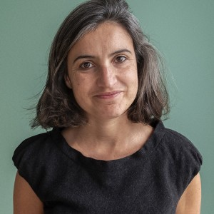 Mariette Navarro