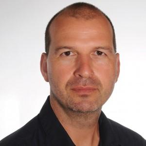 Eric Plamondon chez Mots et Images