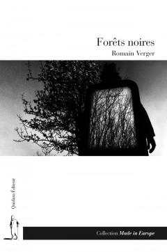 Forêts noires