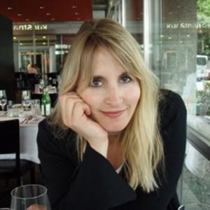 Annette Mingels