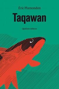 Taqawan ? Lise & moi