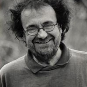 Lionel Bourg