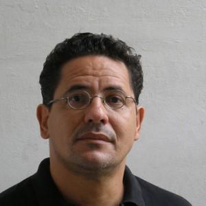 Miguel Duplan