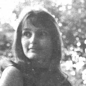 Eva Figes