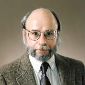Robert Perchan