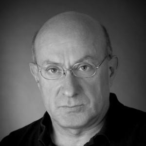 Denis Decourchelle