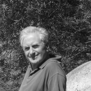 Gabriel Josipovici
