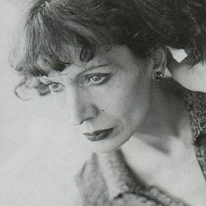 Zyrànna Zatèli